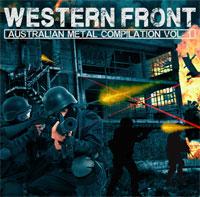 Western Front Compilation Volume 1