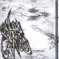 Gallows For Grace Demo