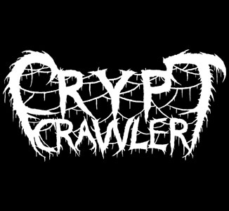 Crypt Crawler Featured Logo