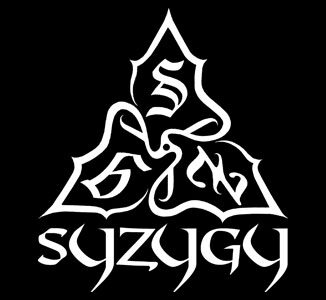 Syzygy featured logo